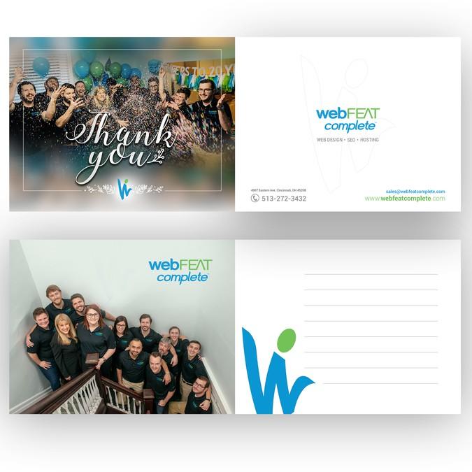 Winning design by wiwincahayani