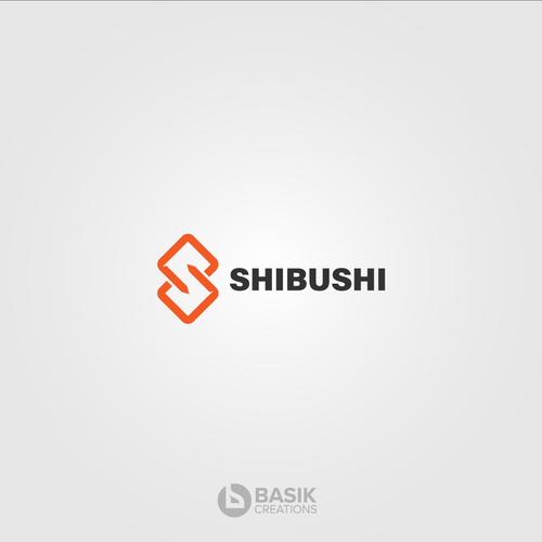 Meilleur design de Basik