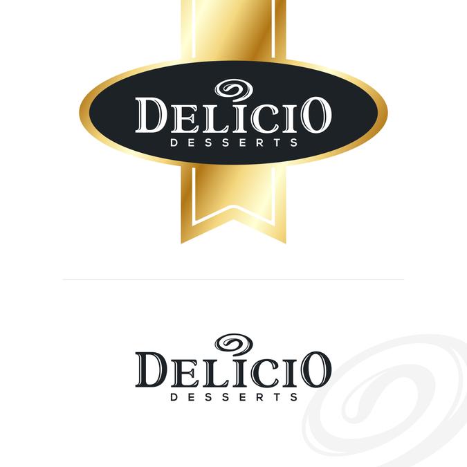 Winning design by vektoretro®