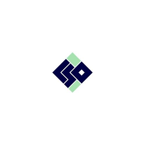 Diseño finalista de NomoStudio