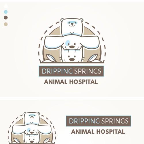 Zweitplatziertes Design von PurrfectDesigns