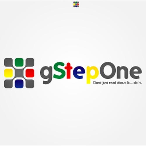 Zweitplatziertes Design von JLongDesign
