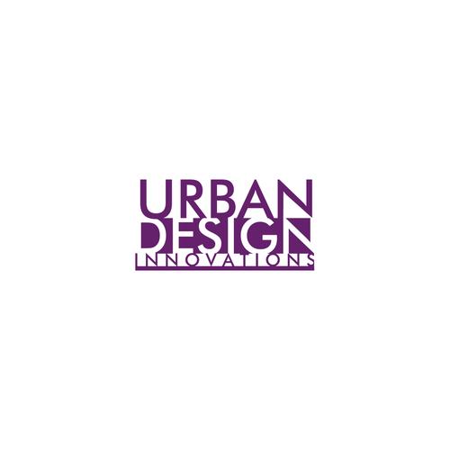 Design finalista por BAY ICE 88