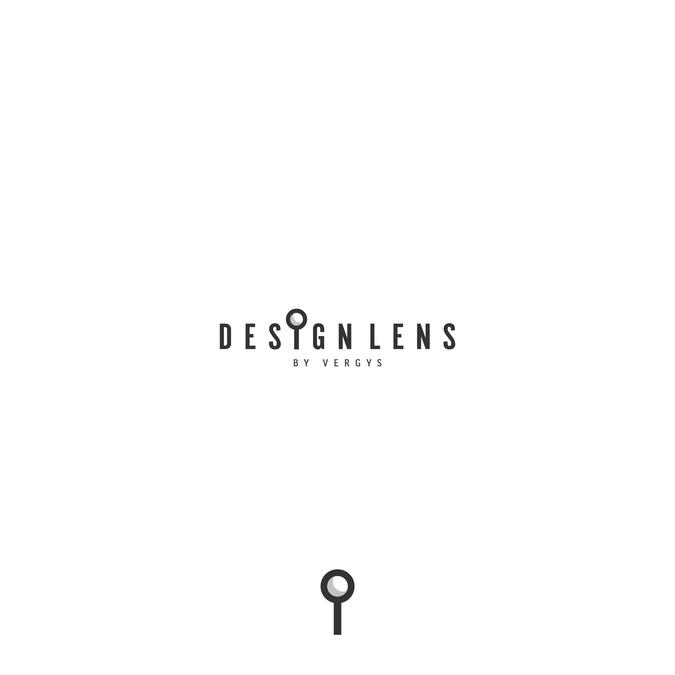 Winning design by Imminent Designworks