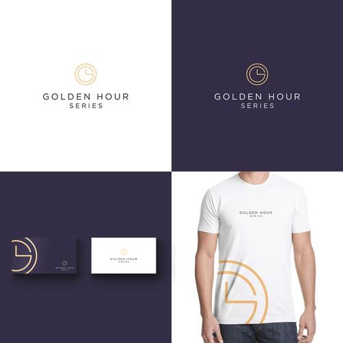 Design finalista por YesDesign_