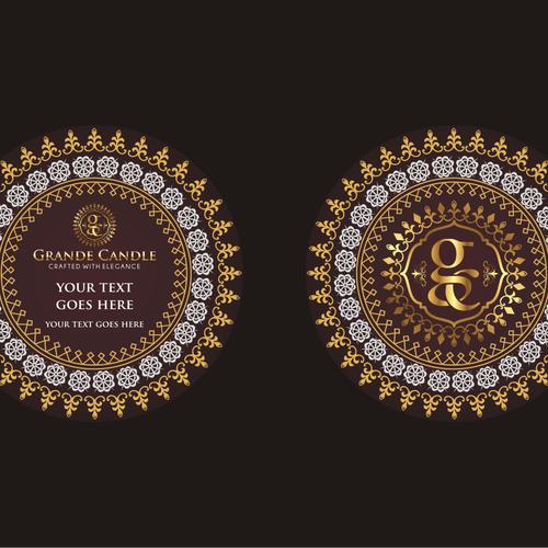 Design finalista por 7*tool