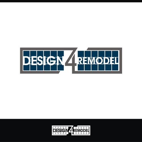 Zweitplatziertes Design von Hafshah
