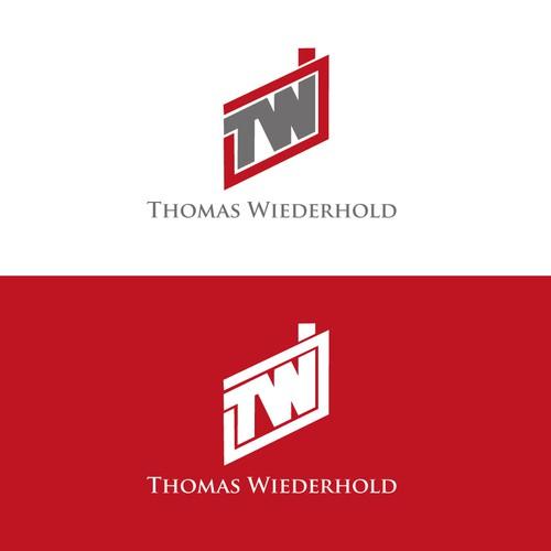 Design finalisti di wmLOGOdesign