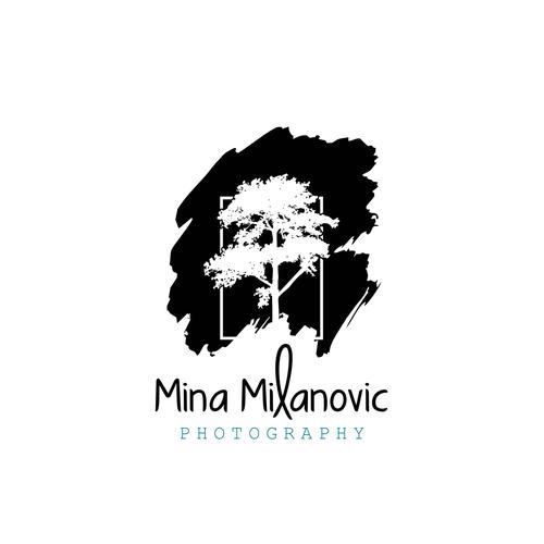 Design finalista por Mumtaaz68