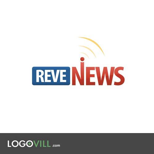 Zweitplatziertes Design von Logovill