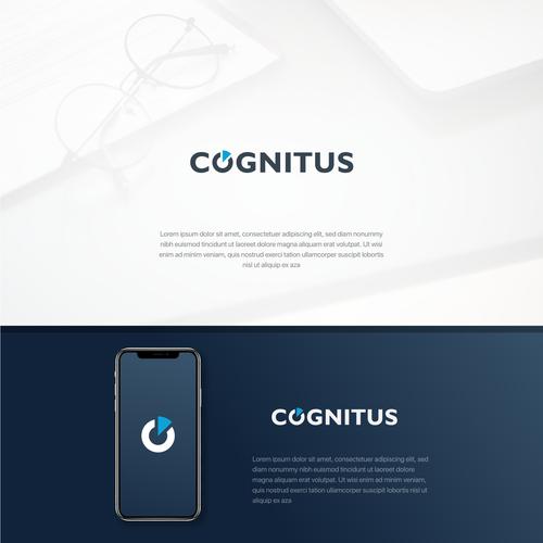 Design finalista por Project_99