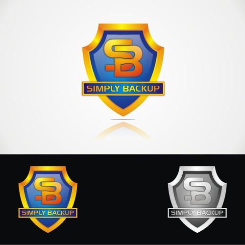 Diseño finalista de urang sunda