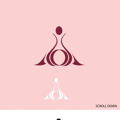 Diseño finalista de Debdutta N.