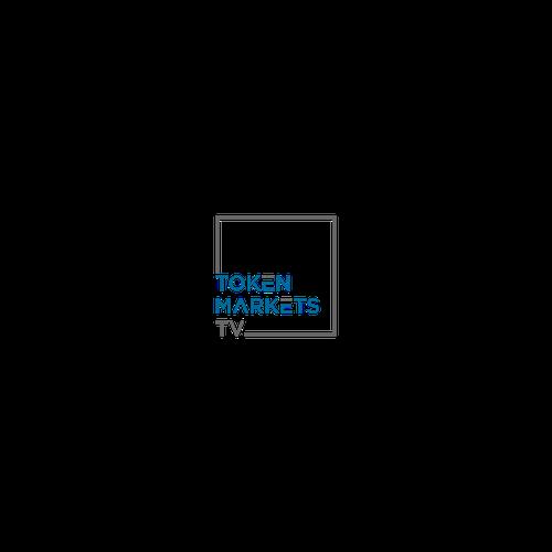Design finalista por Novhea