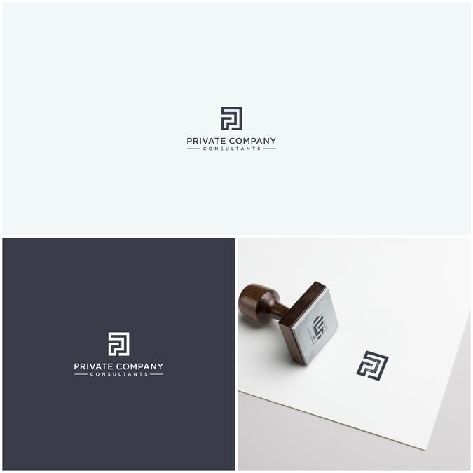 Winning design by oratoria_™