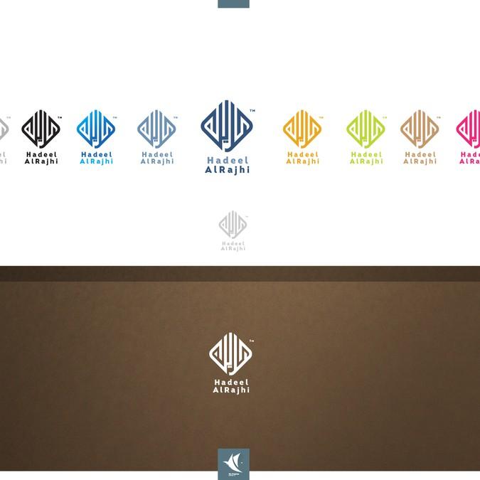 Winning design by zakaria benhammou