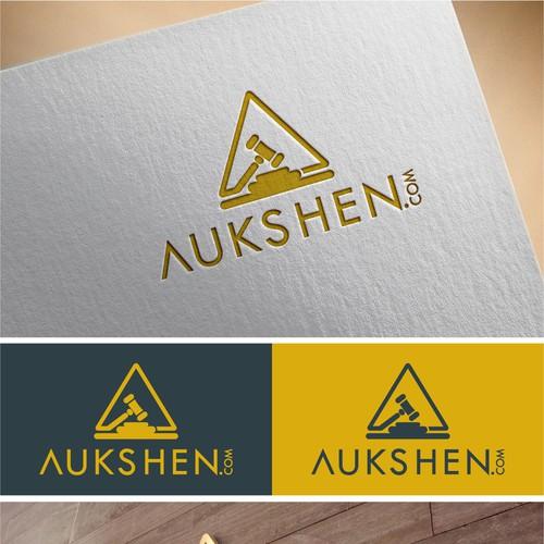 Design finalista por AZK4 99