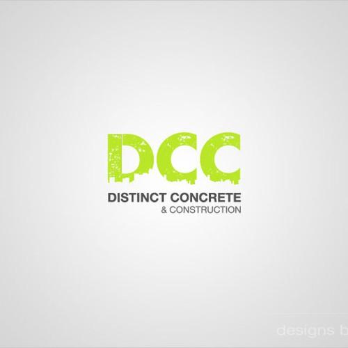 Design finalisti di DazlDesigns
