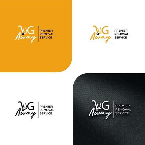 Design finalisti di awugraphico