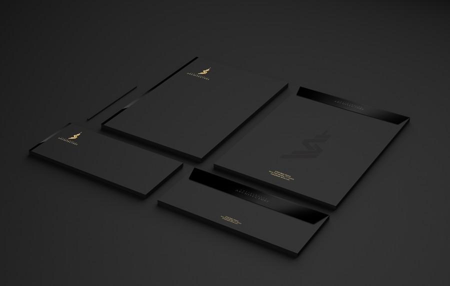 Winning design by rusko