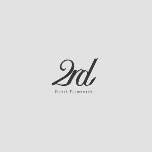 Diseño finalista de Al7enzo