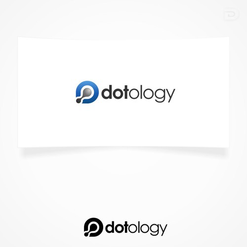 Diseño finalista de dezigdesign