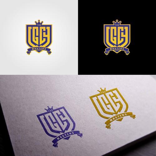 Diseño finalista de Musaftama