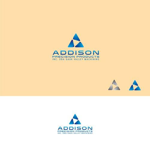 Design finalista por 7skydesignstudio