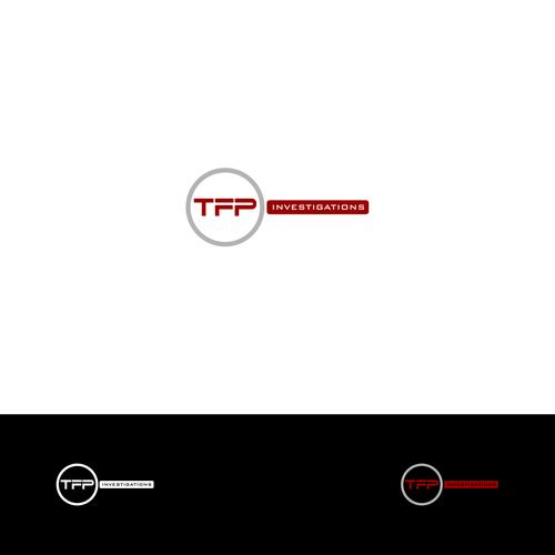 Design finalista por T R I E