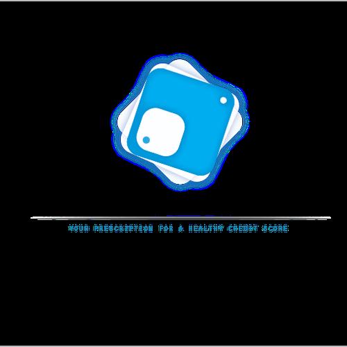Design finalista por Timographico