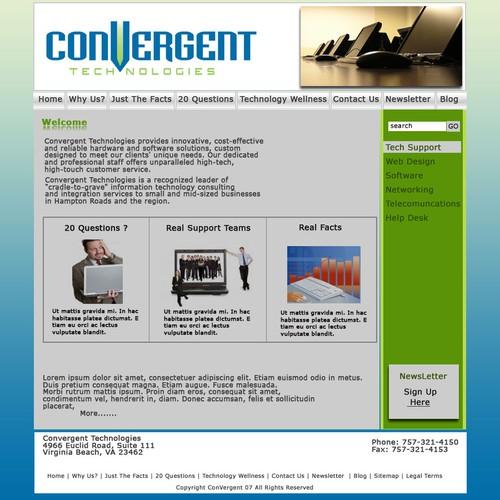 Design finalisti di wilzencomp