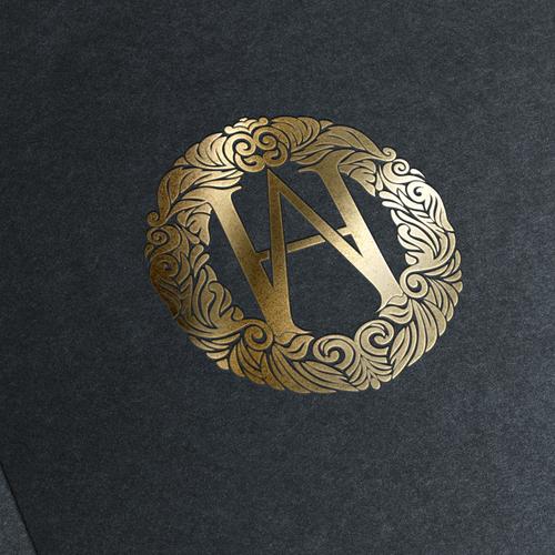 Design finalista por (VEER)