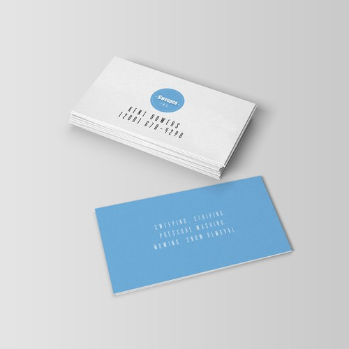 Design finalisti di marija design