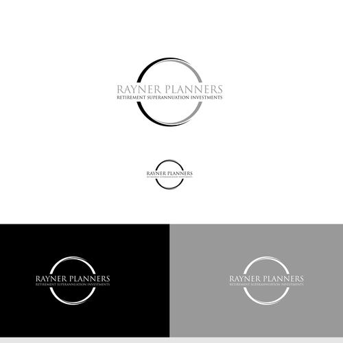 Design finalisti di lambe turah