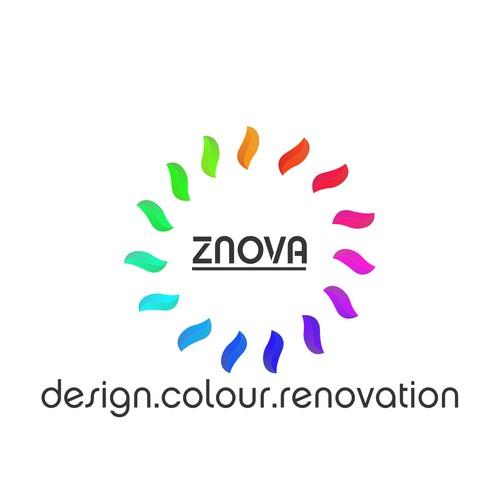 Runner-up design by fubudesign