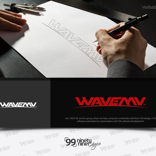 Design finalista por No name50000