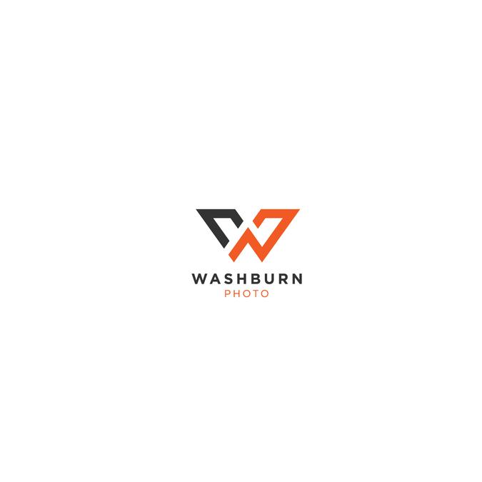 Winning design by ironmaiden™