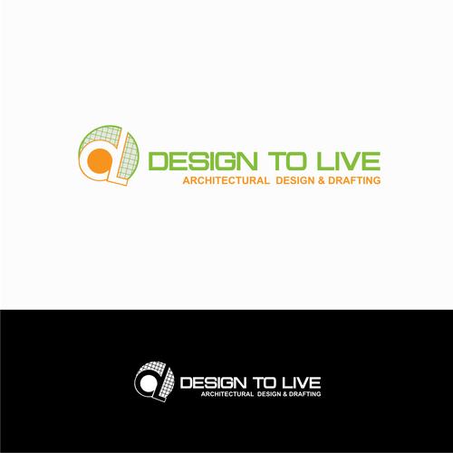 Runner-up design by haci
