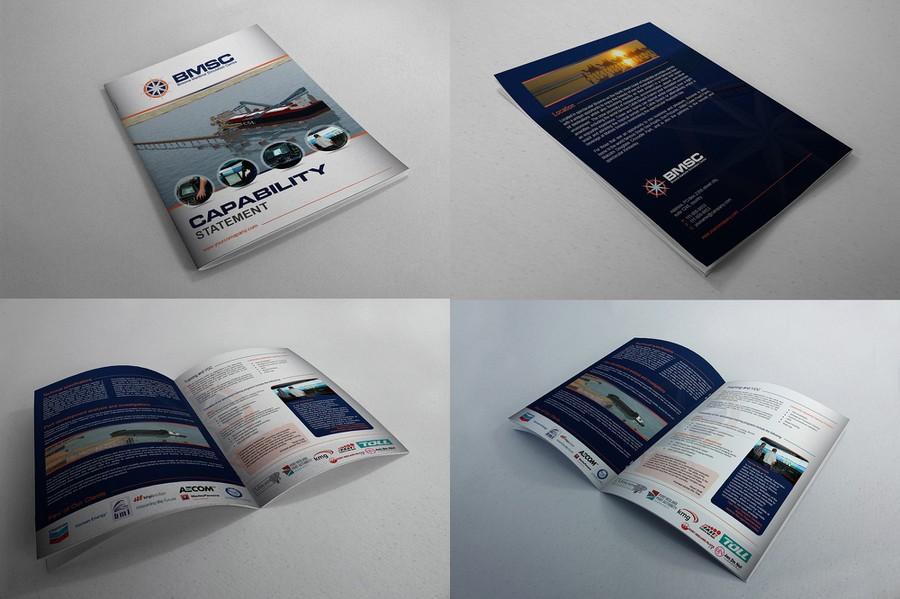 Gewinner-Design von Achiver (d design)