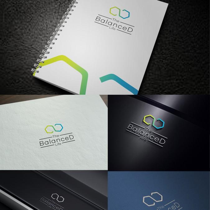Winning design by ≈ w e r n o ≈