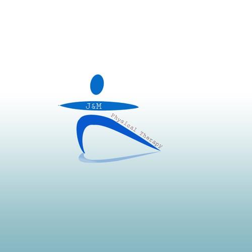 Runner-up design by Suziehayrapetyan