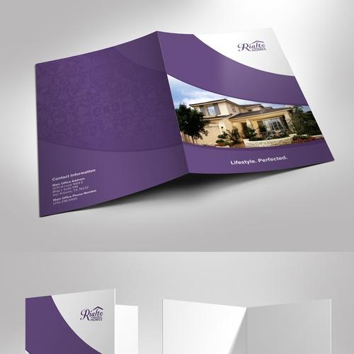 Meilleur design de Coloseum27
