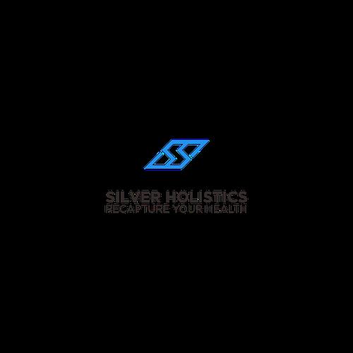 Runner-up design by akhan99