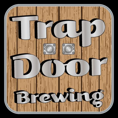 Ontwerp van finalist BeerCreative