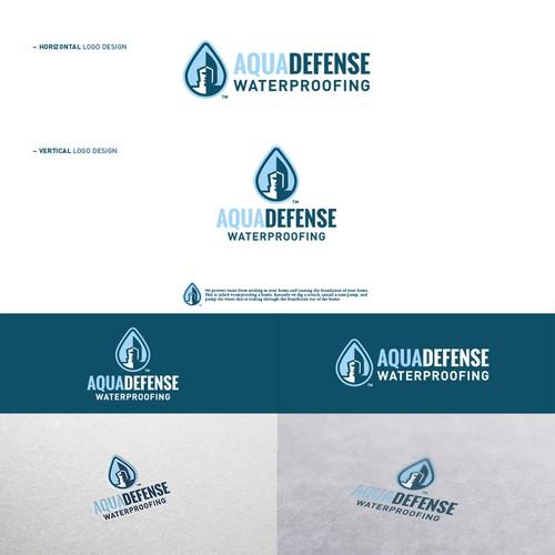 Design finalisti di dont font