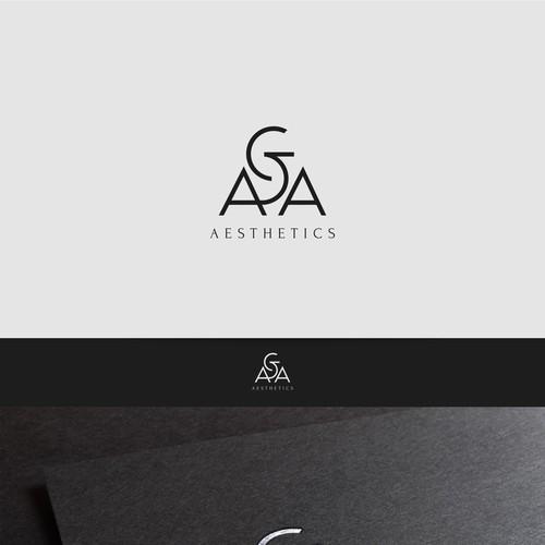 Diseño finalista de Favo Designs
