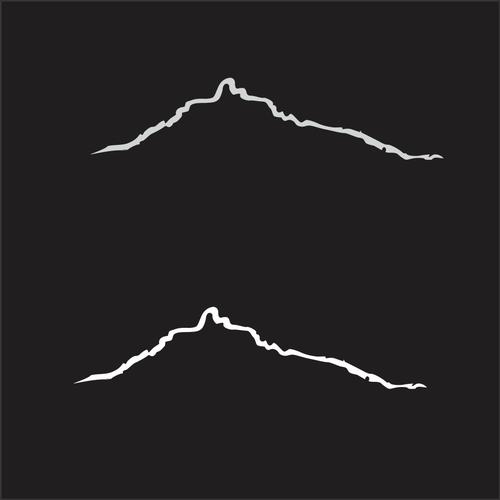 Design finalista por Ruli_logo_designer