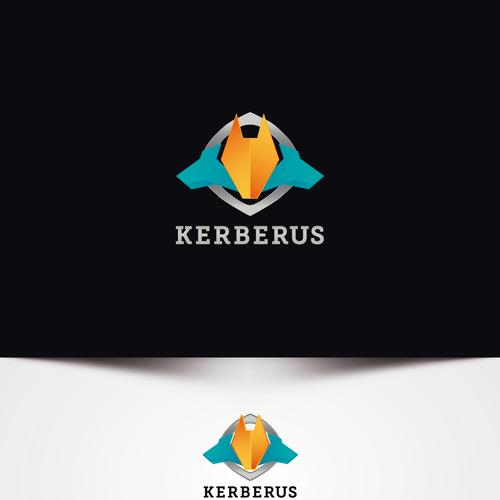 Runner-up design by Desberdin