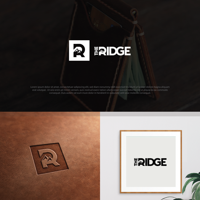 Design gagnant de mugoberkah