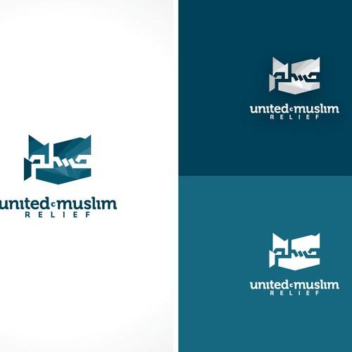 Meilleur design de Shella Hanum